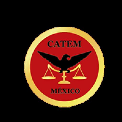 La Catem participará en la construcción del tramo 1 del Tren Maya